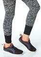 Puma Carson Runner Knit Wn's Pembe
